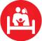 Kategorie-Icon Familien Hotels