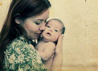 attachment-parenting-ist-nicht alles
