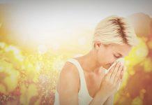 15 hilfreiche Tipps bei Pollenallergie