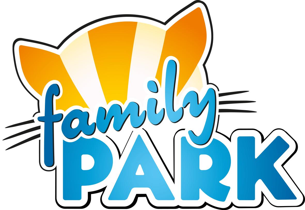 Family Park_Logo_300dpi_18.02.15_10cm