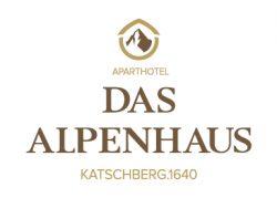 Logo-Alpenhaus-Katschberg-250x179