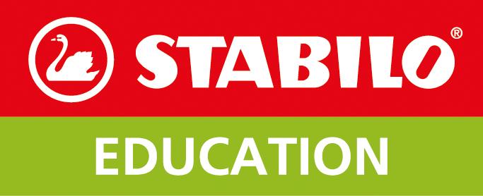 Stabilo logo_education-IslandLogo_rgb