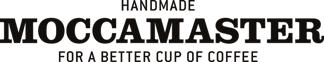 wlf_moccamaster-logo-partne