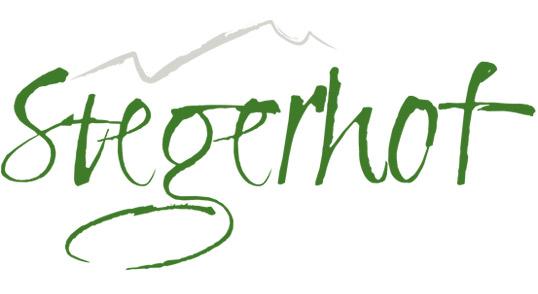 logo-stegerhof