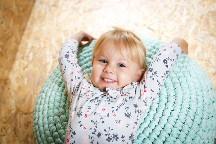 3 jahre alt diese 36 dinge sollte dein kind erlebt haben. Black Bedroom Furniture Sets. Home Design Ideas