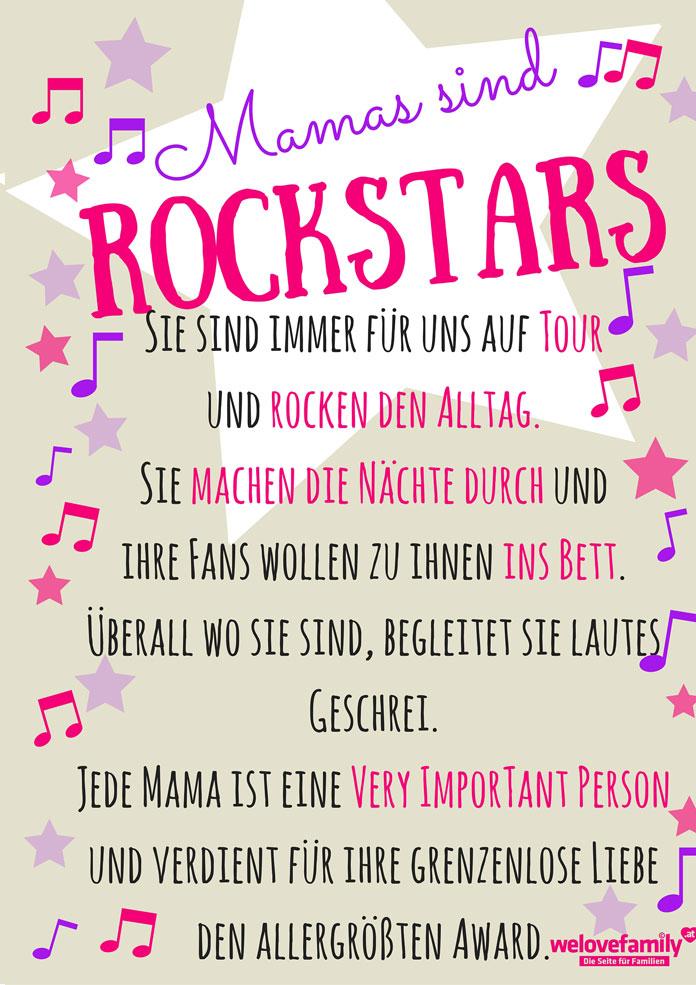 mamas-sind-rockstars