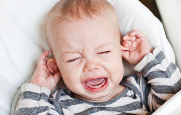 schreien am abend – was kann ich tun? - welovefamily.at, Hause deko
