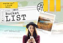 bucket-list-familie-reisen