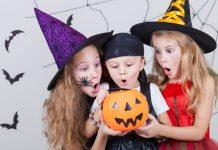 halloween-schminken-kinder