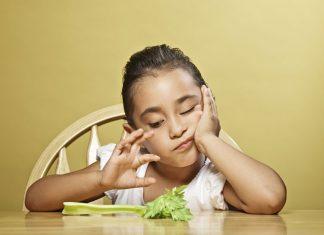 kinder-gemuese-essen