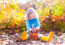 oktober-baby-kinder