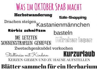 oktober-kinder-spass