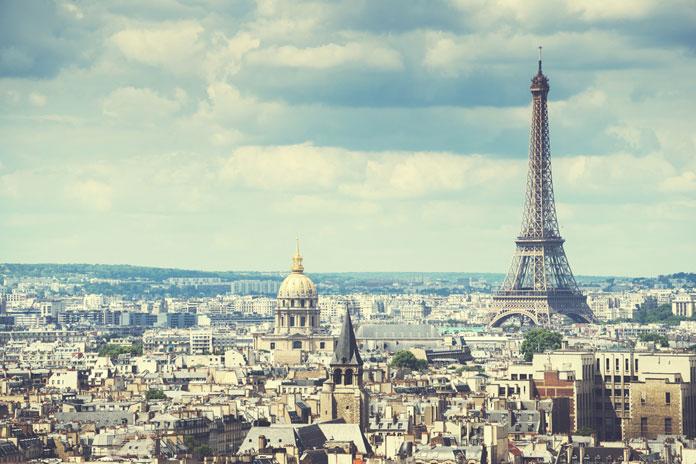 paris-roadtrip-europa