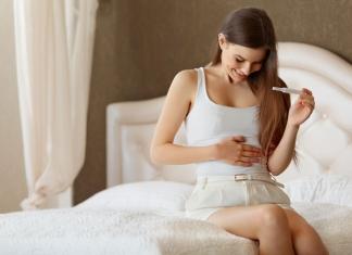 anzeichen-schwanger-schwangerschaft