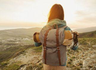 camping-packen-koffer-rucksack