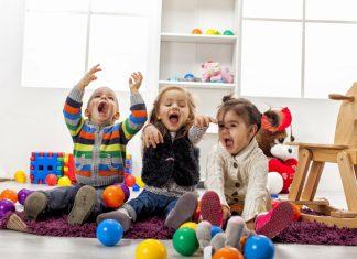 checkliste-kindergarten