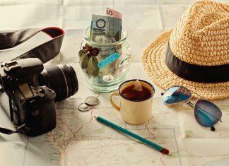 reise-finanzieren-geld-tipp