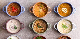 rezepte-suppen-kalte-tage