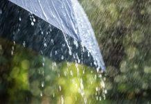schlechtwetter-tipps-niederoesterreich