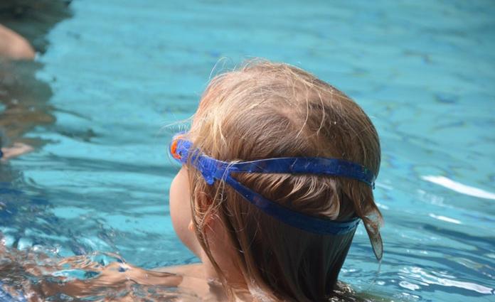 schwimmen-6