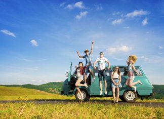 wohnmobil-kastenwagen-vw-bus
