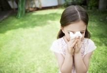 Abwehrkräfte stärken Tipps wie Kinder gesund bleiben