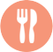 Kategorie-Icon Essen & Trinken