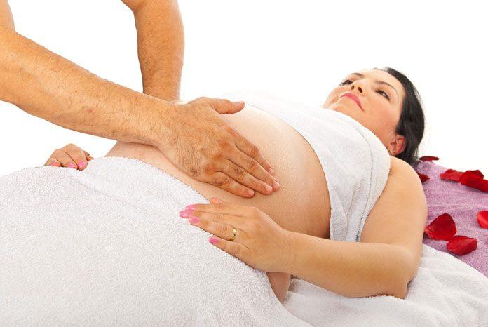 schwanger nach der geburt bad vöslau
