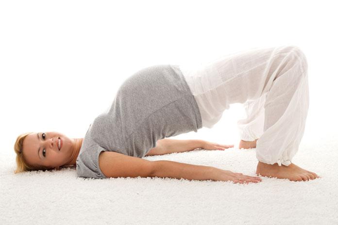 so bringst du dein baby in die beste geburtslage. Black Bedroom Furniture Sets. Home Design Ideas