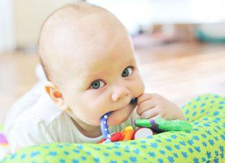 baby-zahnen-hilfe
