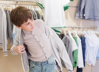 chemikalien-kinderkleidung