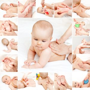 babymassage2