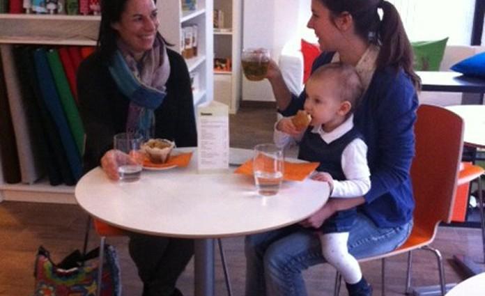 königskinder-babycafe-wien