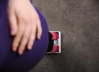 Fasten in der Schwangerschaft