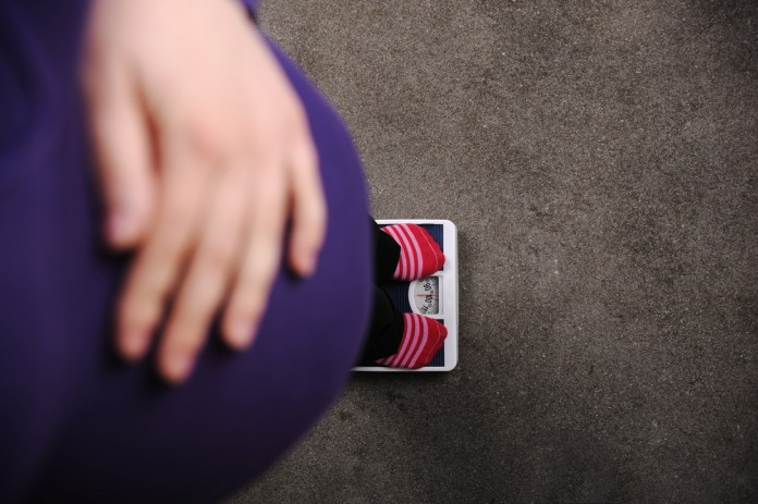 Fasten In Der Schwangerschaft Ist Das Erlaubt Welovefamily At