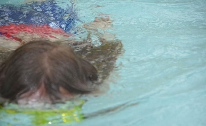 sonnenpark_schwimmen