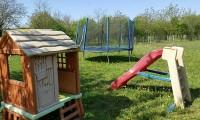Spielplatz-Bauernhof2-bearbeitet