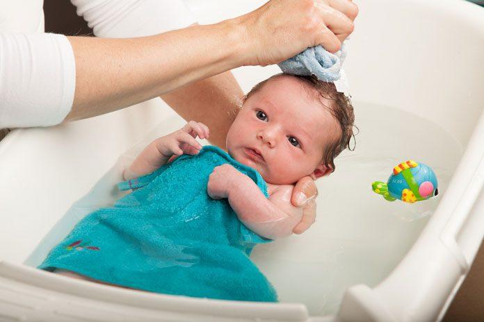 baby-baden