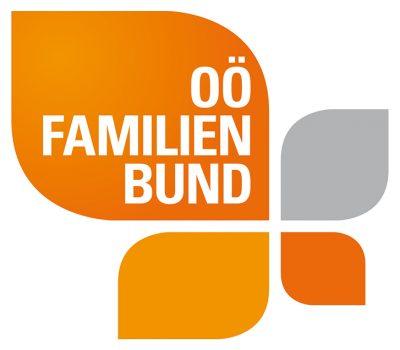 logo_ooe_familienbundi