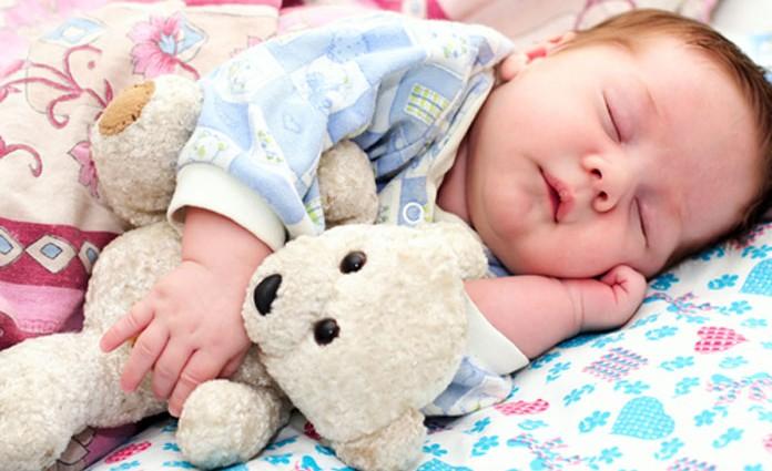 schlaflernprogramm