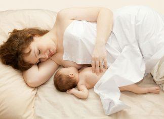 abstillen-und-durchschlafen