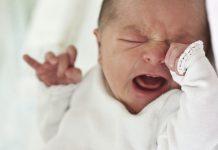 Baby-schreien-lassen