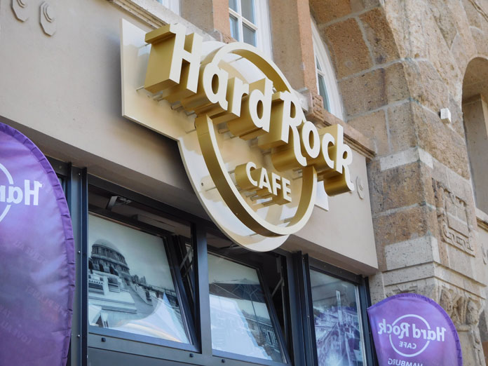 hamburg-hard-rock-cafe