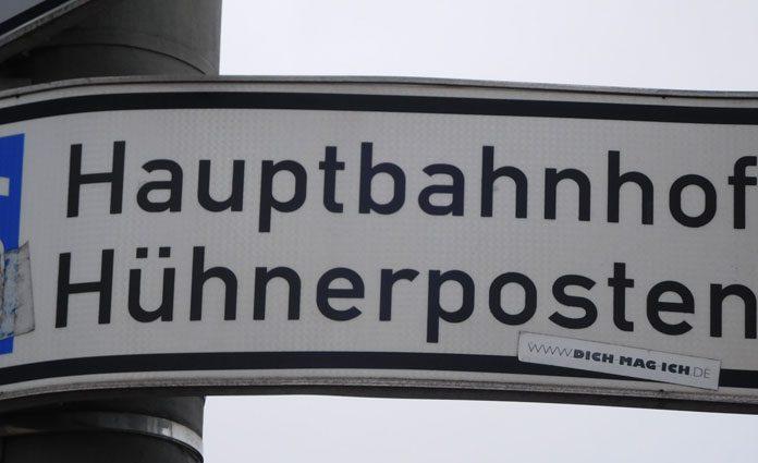 hamburg-hauptbahnhof