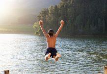 natürliche-bademöglichkeiten wien