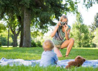 10 Tipps für das perfekte Urlaubsfoto