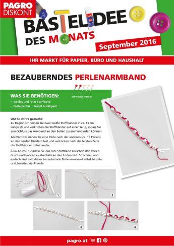 Bastelidee_September2