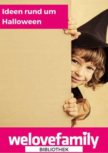 ebook-halloween