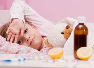hausmittel-kinder-krank