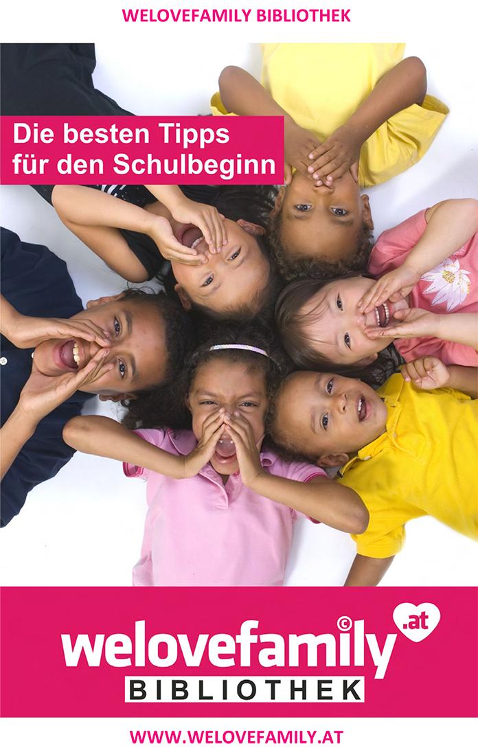 welovefamily-eBook_Die-besten-Tipps-für-den-Schulbeginn-1